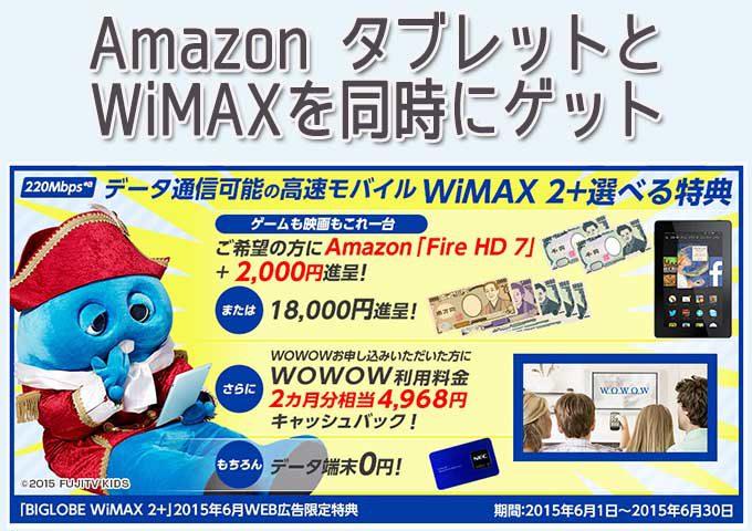 biglobe-wimax-firehd7