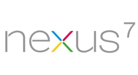 wimax2-nexus7-campaign